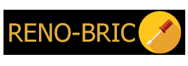 Reno Brico